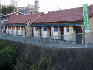 レンタル収納庫 狭山文化のイメージ